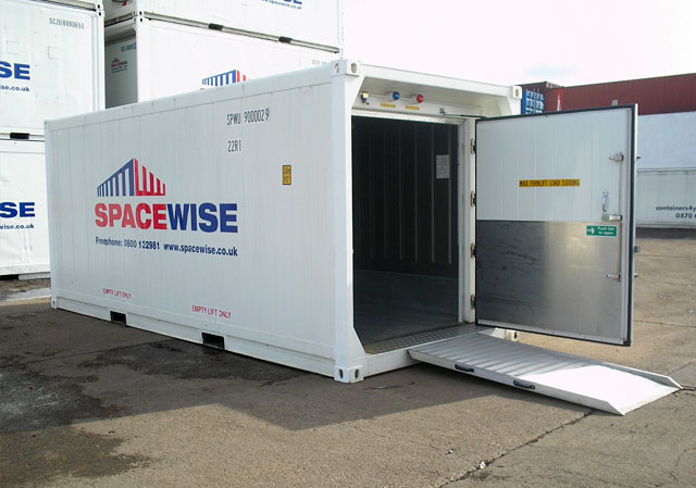 20-ft-refrigerated-1