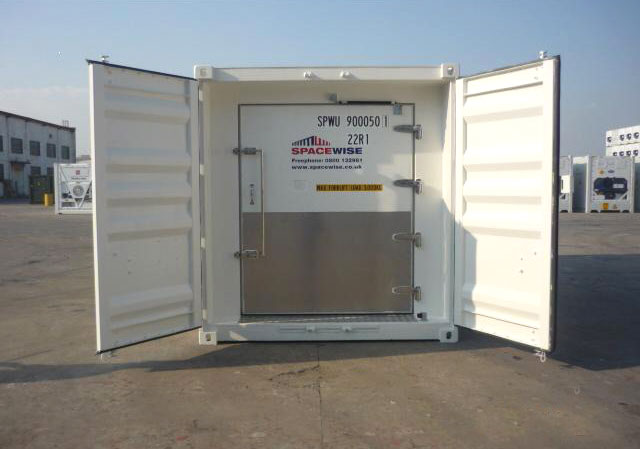 20-ft-refrigerated-4